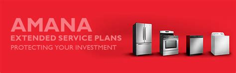 home appliance service plans home appliance service plans house design ideas