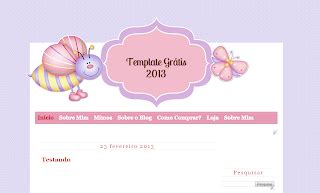 template gr tis soft cantinho do blog novos c 243 digos de templates gr 225 tis cantinho do blog