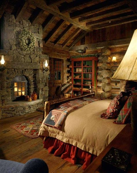 cozy bedroom fireplace home decor pinterest 432 best cozy attic rooms under the eaves images on
