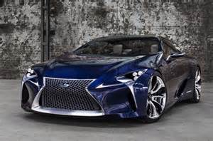 2015 Lexus Lfa Price 2015 Lexus Lfa Photo And Specs Review Price News