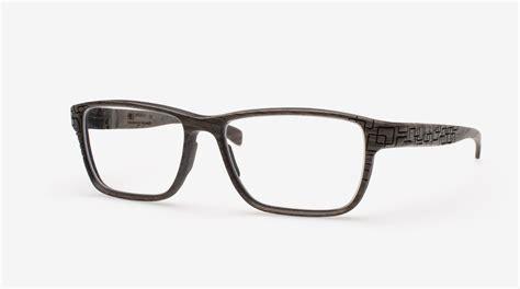 invader rolf spectacles
