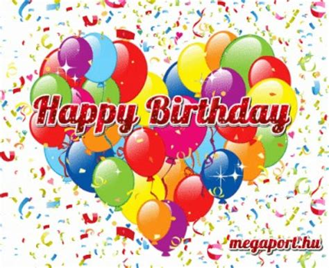 imagenes de happy birthday nice happy birthday megaport media