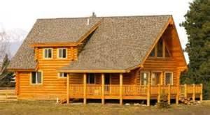 Custom Design Kit Home by Log Homes Kits Complete Log Home Packages Custom Log