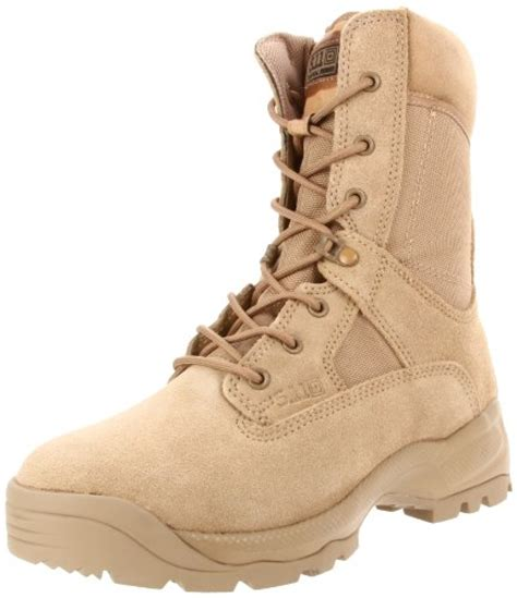 top 5 most comfortable work boots 10 most comfortable work boots for men 2018 footwear top