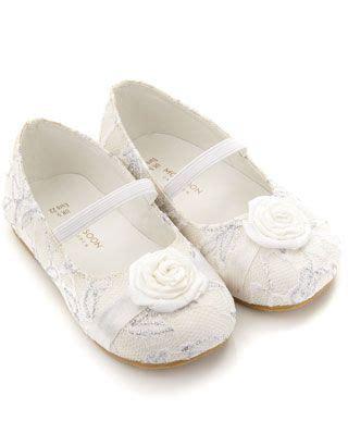 monsoon flower shoes flower shoes monsoon weddings flower