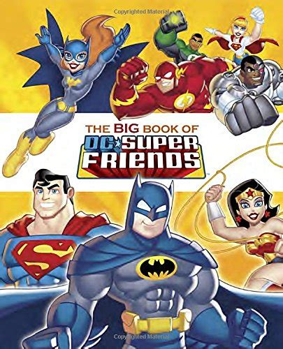 the flash dc friends golden book books biography of author frank berrios booking appearances