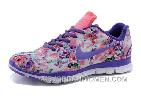 Nike 5 0 Flower nike 5 0 floral blue new release cdqimn price 88