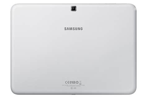 Galaxy Tab Samsung Ce0168 samsung ce0168 tablet manual samsung ceo168 tablet