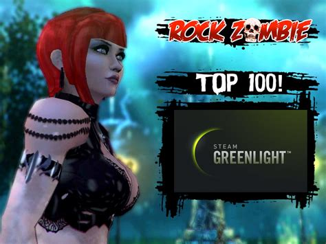 best mod games steam top 100 on steam greenlight news the indie game mag