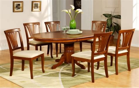 dining room table sets for small spaces dining sets for small spaces 28 images stylish
