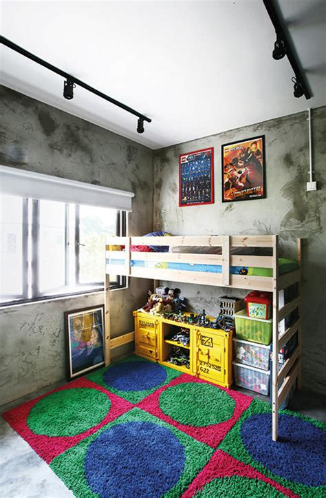 home decor blogs singapore 7 fun and practical children s rooms home decor