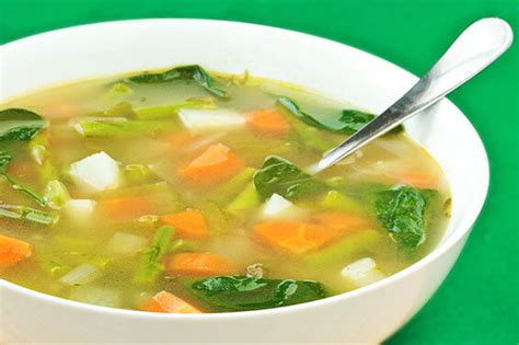 vegetable soup recipe style vegetable recipes in urdu indian phlippines
