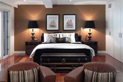 vanessa wood interior design gold coast contact