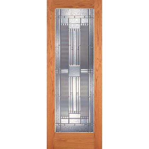 2 panel interior doors home depot 100 2 panel interior doors home depot attractive