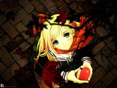 S Anime Apk 1 1 2 by Mundos De Fantasia Lugar De Otaku