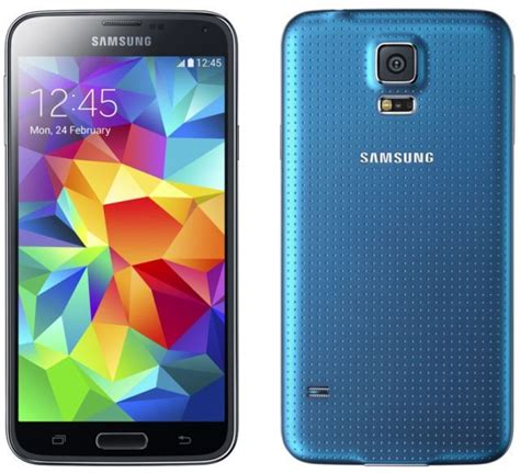 android galaxy s5 talk galaxy s5 problems and questions on android 5 lollipop update part 2