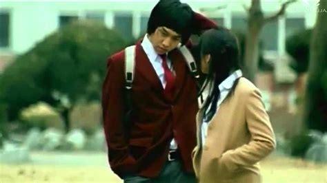 imagenes coreanas de amor no se melody una historia de amor hd youtube