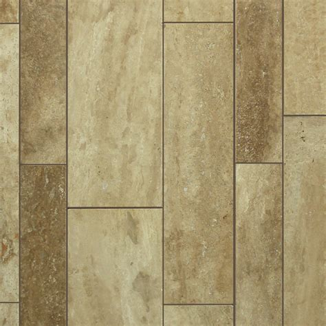 english walnut travertine plank floor tile qdi surfaces