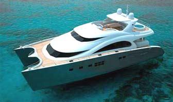 catamaran yachts for sale florida catamarans for sale yacht sales fort lauderdale florida