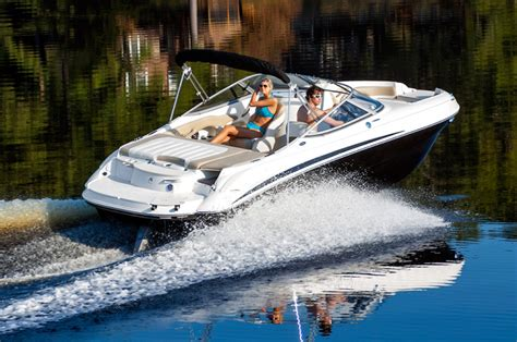 stingray boat cup holders research 2014 stingray boats 215lr on iboats