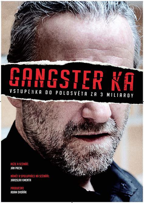 gangster ka film online zdarma gangster ka sleduj filmy online zdarma na sledujufilmy cz