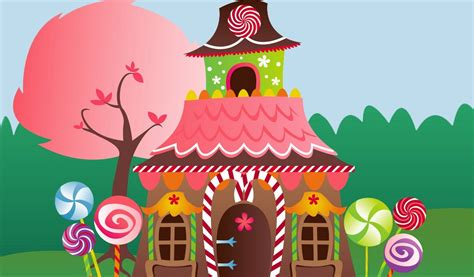 casa hansel e gretel hansel and gretel story audio stories