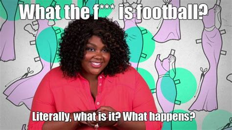 Girl Code Meme - check out the best of girl code s nicole byer in memes