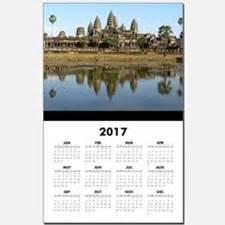 Cambodia Calendã 2018 Cambodia Calendars Cambodia Calendar Designs Templates