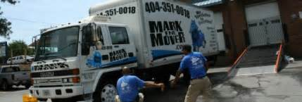 moving and storage companies atlanta movers moving company atlanta movers