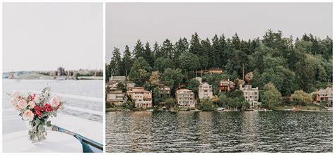 boat cruise seattle wa waterways cruises events wedding on lake union by luma