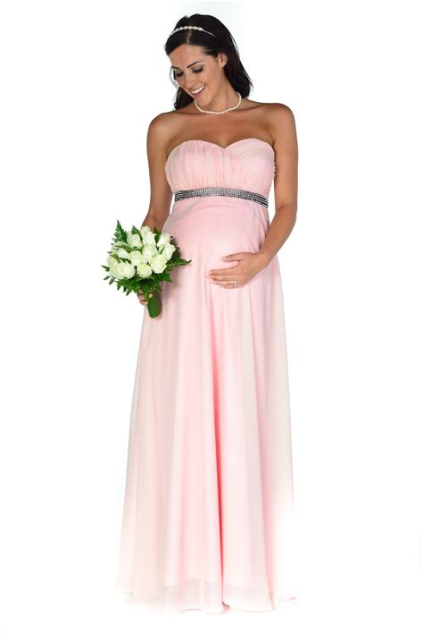 maternity bridesmaid dresses dressed up