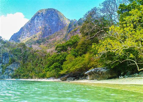 fast boat coron to el nido coron to el nido by fast ferry updated schedule and rates