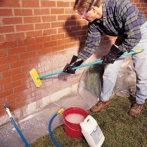how does it take for mortar to 54 best images about chimney repair on the