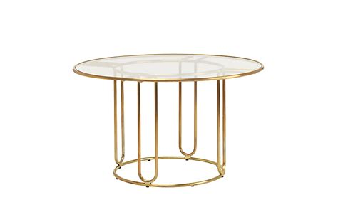 dwr dining table walter dining table design within reach