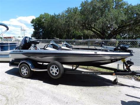 bass boats for sale md ranger boats for sale moreboats