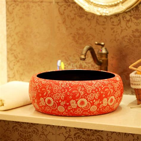 Handmade Wash Basin - 25 best ideas about basin sink on