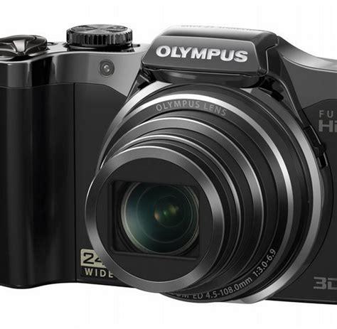 Kamera Olympus Sz 30mr Wahre Werte Alte Leica Kameras Erzielen Top Preise Bei Sammlern Welt
