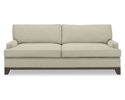 harrison sofa harrison sofa williams sonoma