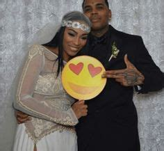 kelvin tattoo family 1000 images about kevin gates idgt on pinterest kevin