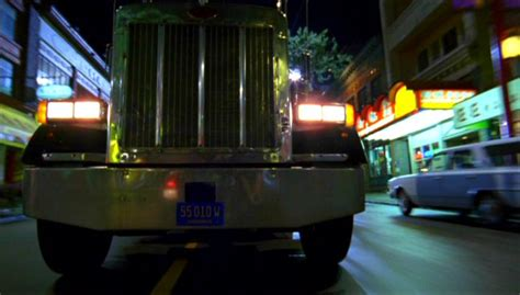 imcdborg scooby doo  monsters unleashed  cars bikes trucks   vehicles