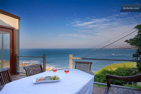 airbnb sydney airbnb sydney top 6 sydney airbnb hosts probnb