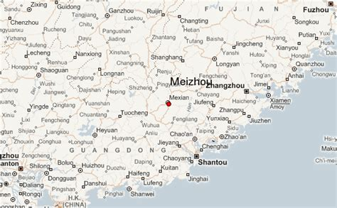 Find On By Name And Location Meizhou Location Guide