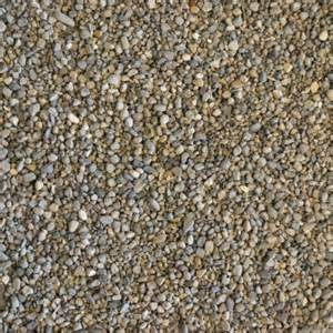Pea Gravel By The Ton 5 Ton Bulk Pea Gravel St8wg5 The Home Depot