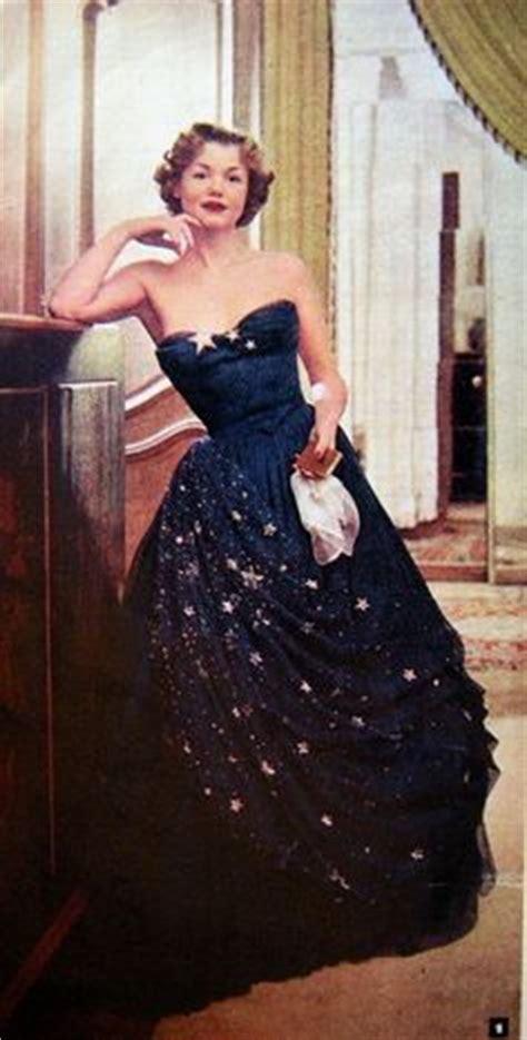 Kasandra Longdress Ak balmain on balmain evening gowns and
