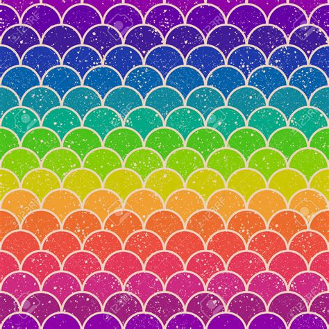 Background Pattern Rainbow | 30 distressed patterns textures backgrounds images