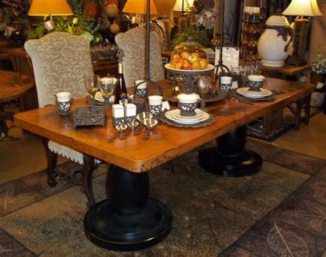 60 best copper table images on pinterest copper table 1000 images about dining tables on pinterest oval