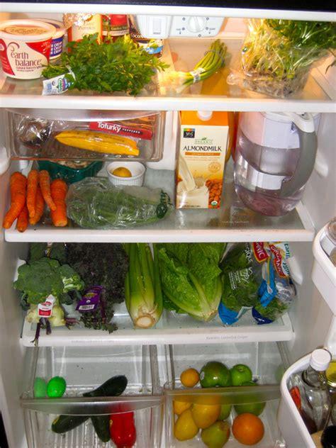 Lemari Es Untuk Daging tips menyimpan makanan di kulkas infocicak