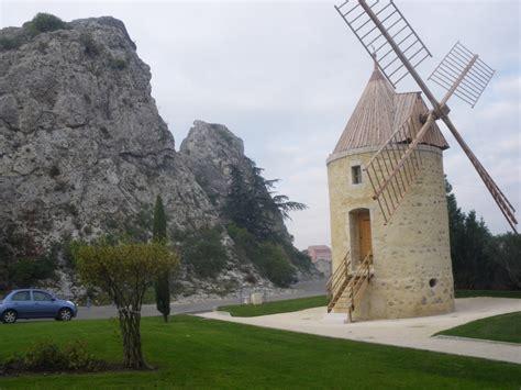 moulin a vent pour jardin moulin a vent pour jardin 6 le moulin de pierrelatte retrouve ses ailes dr244me 26 lertloy