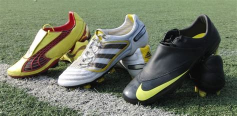 soccer cleat giveaway soccer cleats 101 - Soccer Shoes Giveaway