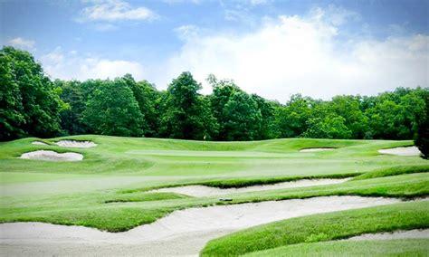 18 of golf vineyard golf at renault groupon